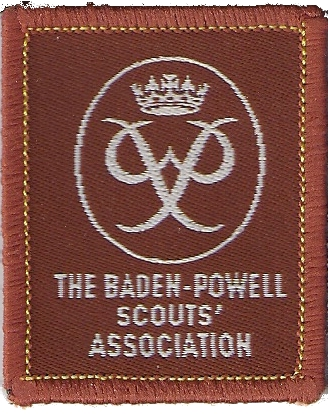 The Bronze Duke of Edinburgh's Award