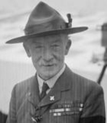 Baden-Powell: The Founder of Traditional Scouting