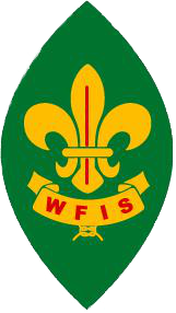 The World Federation of International Scouts