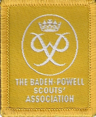 The Gold Duke of Edinburgh's Award
