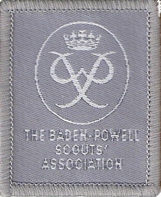 The Silver Duke of Edinburgh's Award